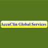 AccuClin Global